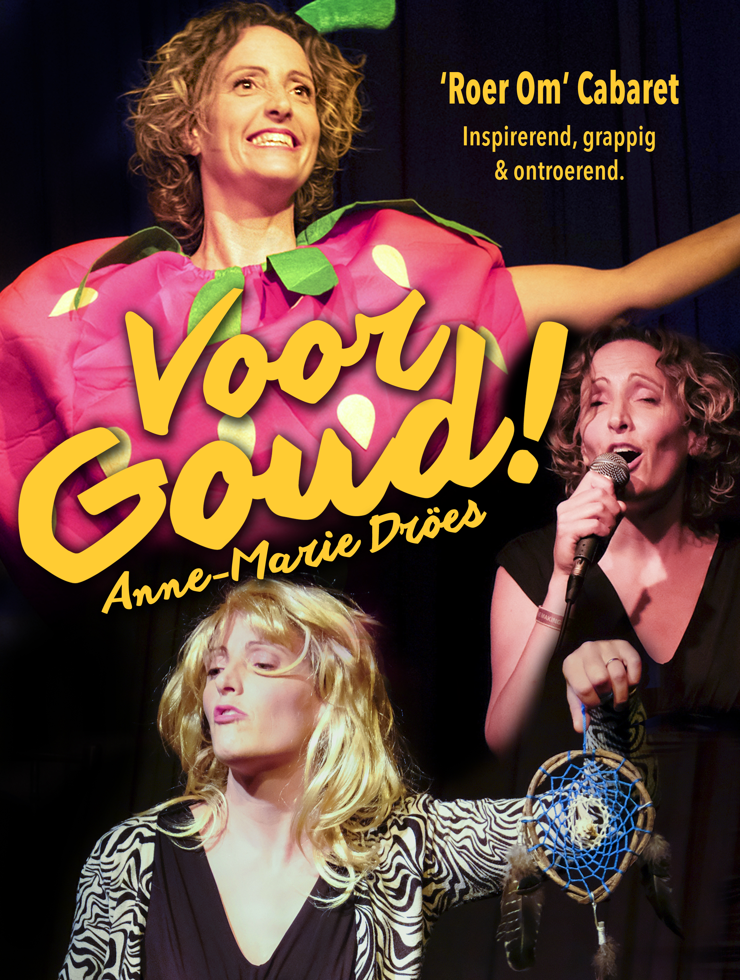 roer om cabaret anne marie droes